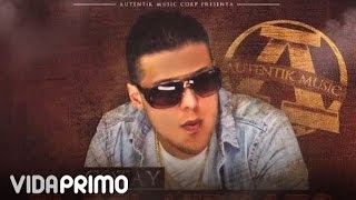 Consecuencias - Gotay El Autentiko  (Video)