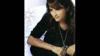 تحميل اغاني جوليا و منسال.wmv MP3