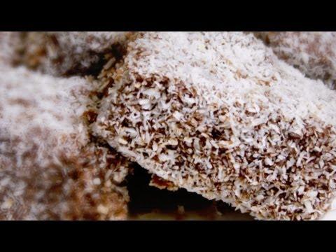 Der tibetische Pilz die Abmagerung