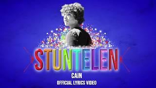 Cain geeft eerste single uit: Stuntelen!