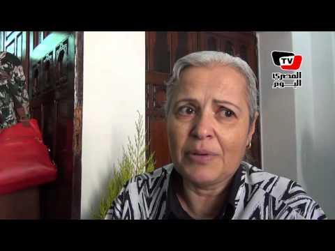 نقابة الأطباء تحتفل بـ«عيد الطبيب المصري» الـ٣٨