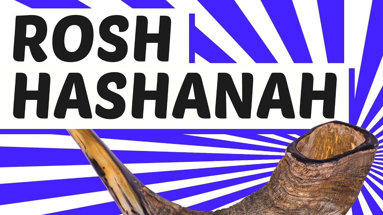 Rosh Hashanah Cards - The Book Of Life