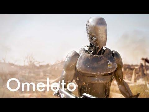 OMELETO – Tísnivé údolí