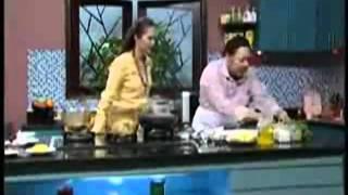 Lẩu tả pín lù Trung Quốc - Kroger.vn Chúng ta hãy cùng nấu ăn