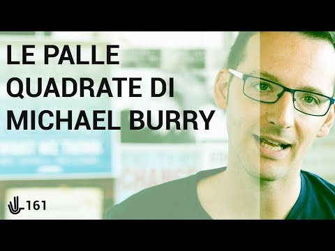 Sessuale naturale video online