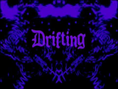 Drifting by Lucid ShaDow
