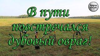 Рыбалка в дубовом овраге волгоградской области