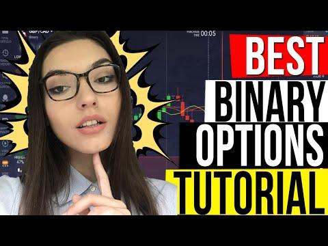 Indicatore dmi per opzioni binarie