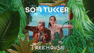 Sofi Tukker - Baby, I'm A Queen video