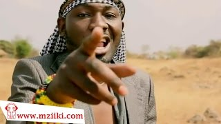 Dalisoul Ft Skeffa Chimoto | One Day | Official Video