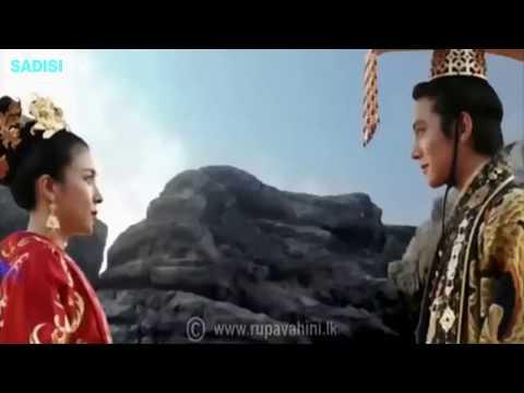 සූරිය දියණි තේමා ගීතය Sooriya Diyani Original Sinhala HD Theme Song by SLRC suriya