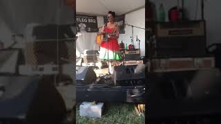Angaleena Presley - Mama I Tried