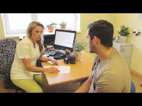 Biliární dyskineze léčba hypertenzních typu