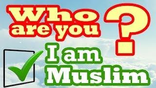 Dr Zakir Naik  Wahabi Salafy Hanafi Maliki Syafii Hambali Apakah Muslim Bingung