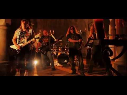Roxor - Roxor - Tvoje tvář (Official Video)