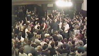 [hate5six] Reach the Sky - October 06, 2000