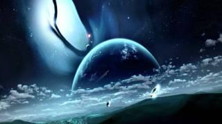 Above & Beyond - Alone Tonight (Club Mix) [HQ] w/ lyrics