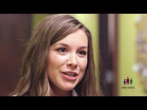 Arkansas Family Dental, Dr Kimberly Pollard, DDS