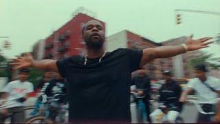 "A$AP Ferg ""Jet Lag"" (Music Video)"