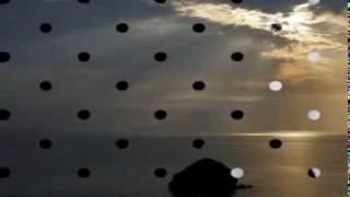 Chris De Burgh-love song (In your eyes)