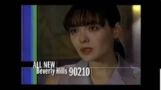 Beverly Hills Season 10 Episode 02 Trailer 2