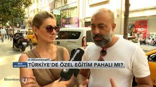 Aile Ekonomisi - Türkiye