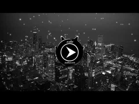 Matthew Koma - Kisses Back [breakbeat remix] Gun'Z 3D FT Gondess Beatmap