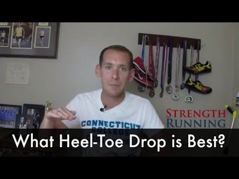 fdffc6d8cb3 How To Choose the Right Heel Toe Drop for Running Shoes play