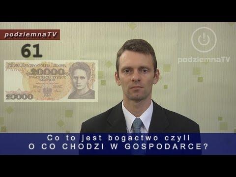 Rządy głupców = bieda – kto odpowiada za biedę w Polsce