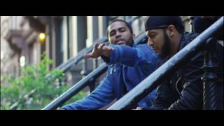 Dave East - Party Monster (East Mix)