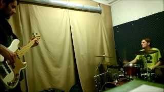 Video Firn - Eroze (2015_1_14)