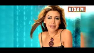تحميل اغاني Nawal Al Zoghbi - Elly Etmanetoh - Master I نوال الزغبي - اللي تمنيته - ماستر MP3