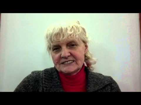Wołgograd Flebologia Center i profesor Larin