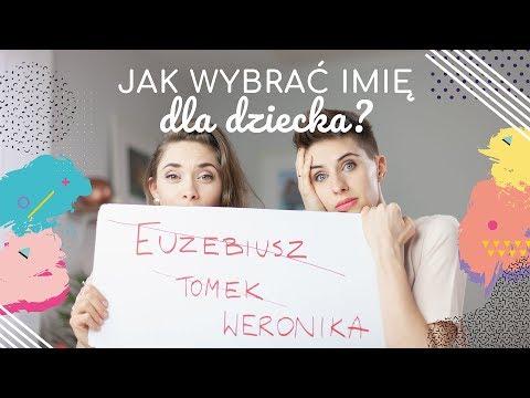 Koński patogen kupić na Białorusi