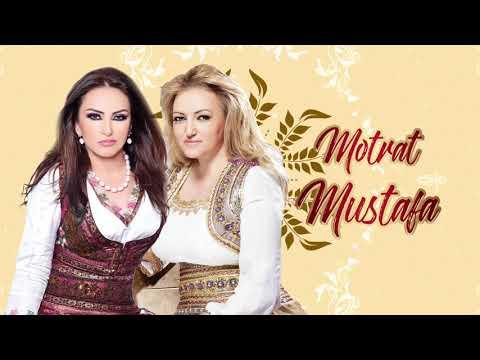 Motrat Mustafa - Vezir Ademaj