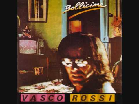 Significato della canzone Portatemi dio di Vasco Rossi
