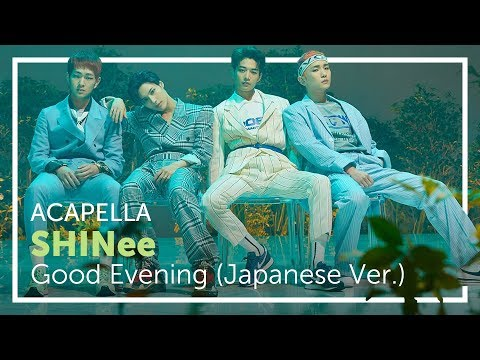 Download Shinee Mr Removed Video 3GP Mp4 FLV HD Mp3 Download