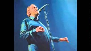 Joe Cocker - High lonesome blue (Live 1996)