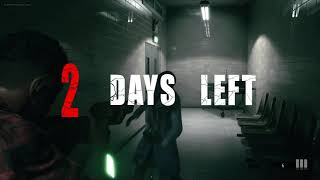 Daymare: 1998 launches in 2 days - 17.09.2019