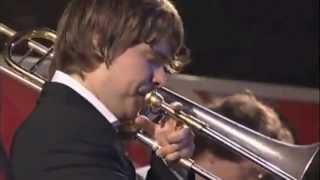 Trio Belli-Fischer-Rimmer live at the REMUSICA Festival Pristina 2011 - Piazzolla - Winter