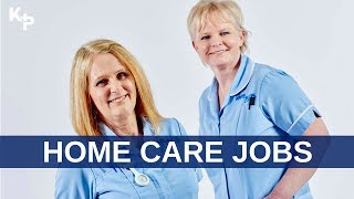 Kare Plus / Community Care Worker