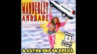 Wanderley Andrade O Astro Pop Do Brega