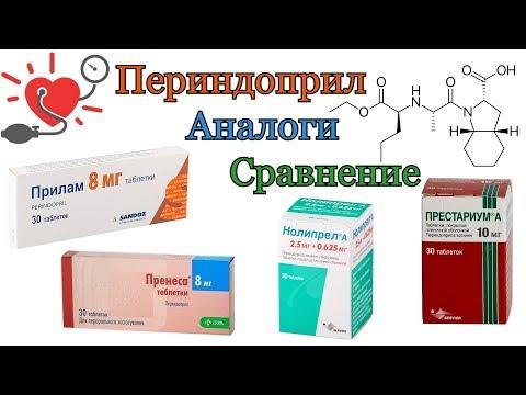 Pripravci sistoličkom hipertenzijom