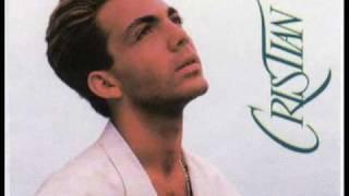 Cristian Castro - Por amor a ti