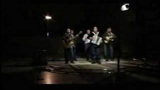 gratis download video - Conjunto oro - Cada vez que resuelles (tus movimientos)