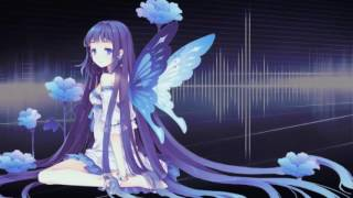 Nightcore - Freeze you out (Sia)