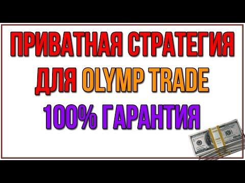 Бинарные опционы 100