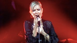 Dido, See You When You're 40 (live), San Francisco, June 26, 2019 (HD)