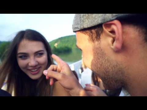 Video der Veranstaltung Techno Dampfer w/ Alle Farben Krems