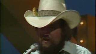 The south's gonna do it again ~Charlie Daniels